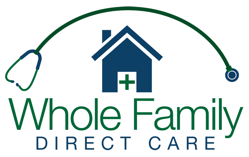 Whole Family Direct Care – Marshall, Michigan